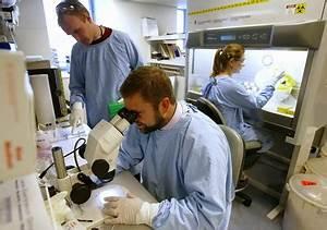 Можно ли делать химическую завивку при гипертонии
