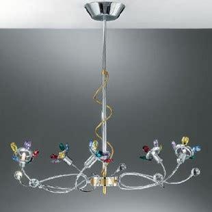 Albani Illuminazione by Albani Lighting Soluzioni Per Illuminazione A Soffitto