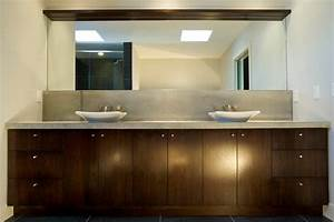bathrooms design double sink vanity free standing With bathroom cabinets calgary