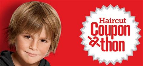 kids haircut coupons hairstyle kozen