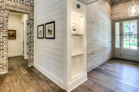 Wooden Surface, Wall, Wood, Closeup, Texture
