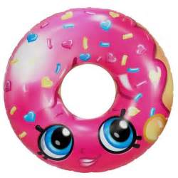 baby registy shopkins 2d kids donut pool float walmart canada