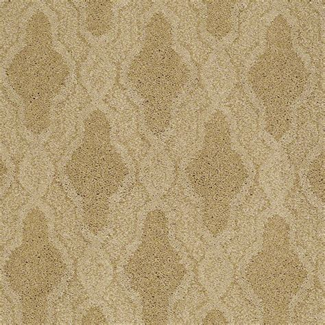 shaw flooring portland carpeting in the caress collection style quot stylish art quot color camel by shaw floors quot imperial