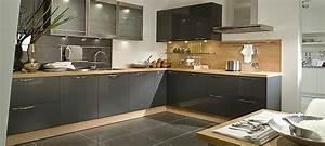 Kuchenwelt dockarmcom for Küchenwelt