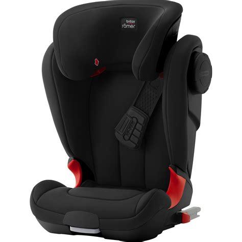 si e auto britax britax römer car seat kidfix xp sict black series 2018