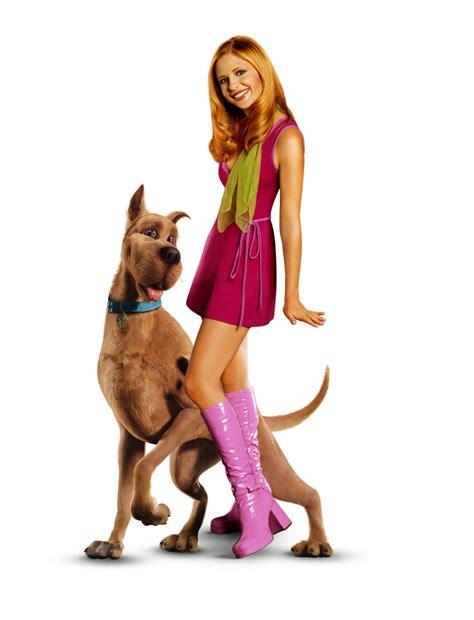 Meu Guarda Roupa Tem No Guarda Roupa Da Daphne Scooby