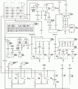 2004 Dodge Ram 2500 Trailer Wiring Diagram