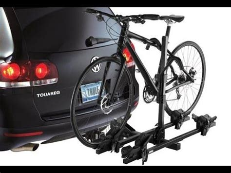 bike racks for suvs top 5 best bike rack for suv reviews and guide stuff