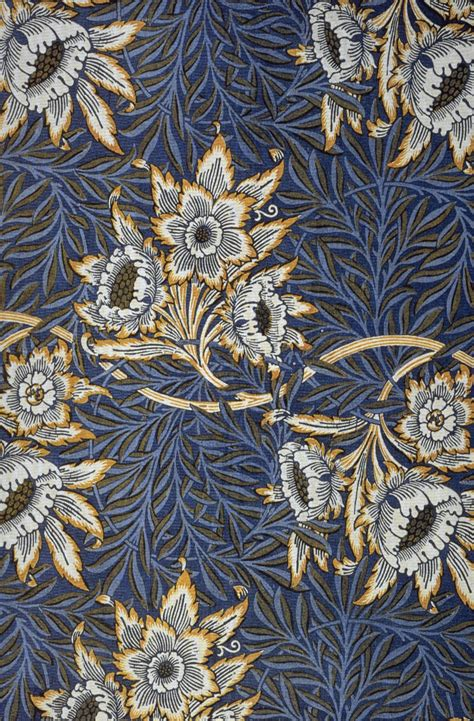 1000 images about textiles on pinterest tablecloths