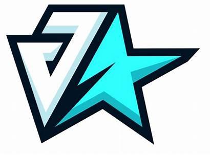 Esports Justice Zero Rlcs Liquipedia Rocket League