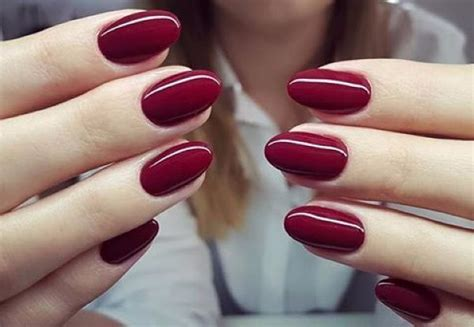 So, These Are The 10 Most Popular Shellac Colours In The