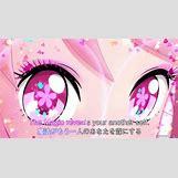 Anime Heart Gif | 500 x 279 animatedgif 990kB
