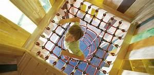 Architektur Für Kinder : zoo hoyerswerda architektur f r krippe kindergarten schule und freiraumgestaltung ~ Frokenaadalensverden.com Haus und Dekorationen