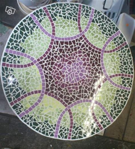 17 best images about mosaic tables countertops on mesas mosaic tiles and mosaic