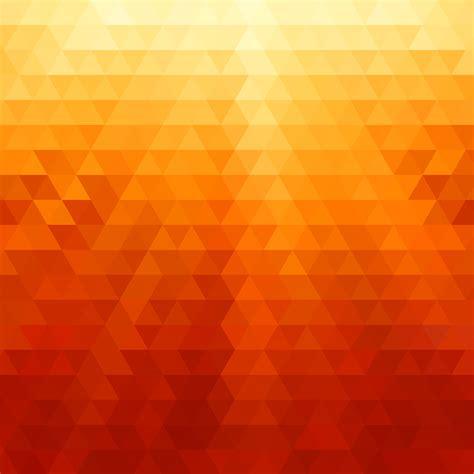 Orange Backgrounds Orange Page 1