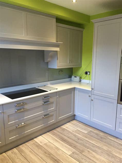 bespoke kitchens sheffield concept interiors