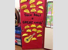Teacher Appreciation Week Page Florence Bixby Elementary PTA