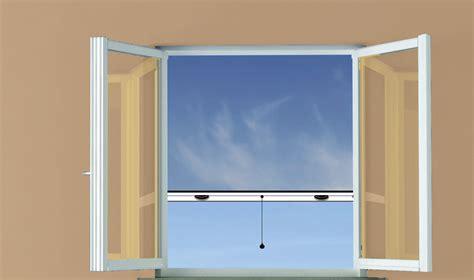 retractable window screens casement windows  double