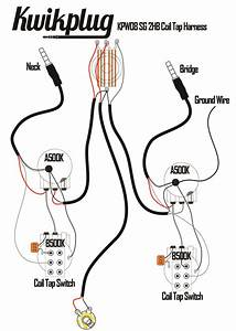 Gfs P90 Wiring Diagram