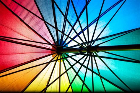 Abstract Shapes Definition by Abstract Photography For Beginners 9 Tips For Capturing