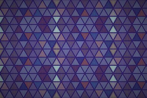 hipster hexagon blur wallpaper patterns