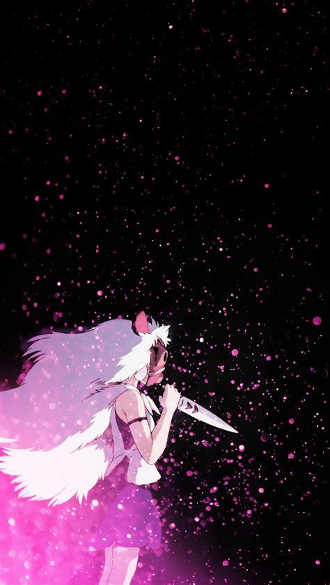 Miyazaki Spirited Away Wallpaper Studio Ghibli Phone Wallpaper Wallpapersafari