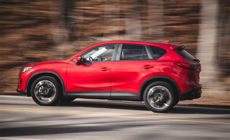 Small Suv by Best Small Suv Crossover Uk Best Midsize Suv