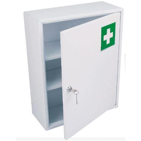 armoire designe 187 armoire 224 pharmacie murale 2 portes dernier cabinet id 233 es pour la maison moderne