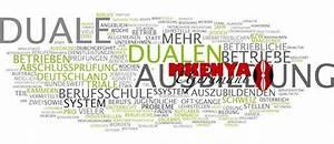 Duale Ausbildung Stuttgart : schulische zeugnisanerkennung where to get your kcse ~ Jslefanu.com Haus und Dekorationen