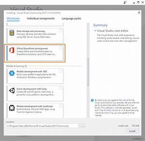 Office sharepoint server 2017 download - lantnandmullo's diary