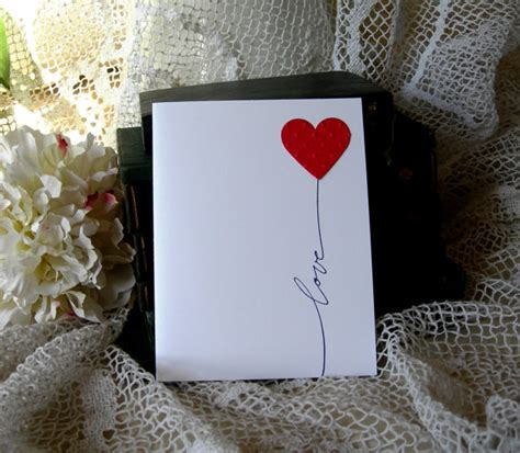 Ideas to Make Valentine Day Cards