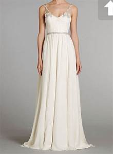 Long white maxi dress for weddings for bridal 2014 for Long maxi dress for wedding