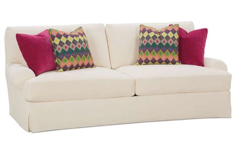 slipcovers for sofas with cushions separate 3 sofa slipcovers maytex stretch 2 sofa