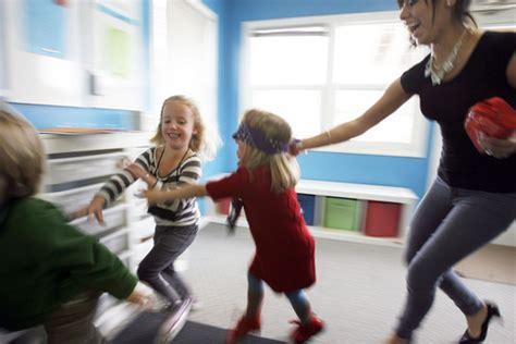 experts offer tips on picking a preschool in utah the 870 | wkd preschool 032612~10