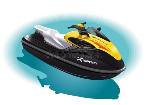 Water Scooter Ride Near Me by List Of Synonyms And Antonyms Of The Word Water Bike