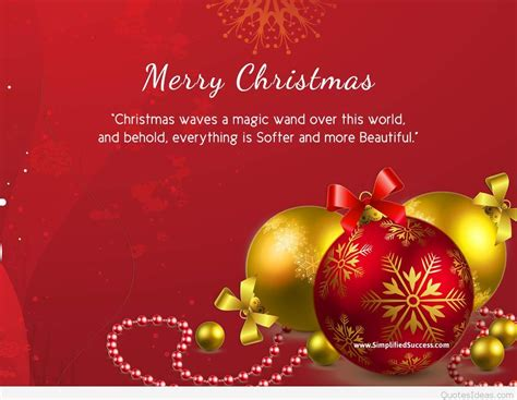 merry christmas quotes  card merry christmas quotes