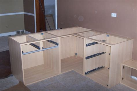 building european cabinets wonderful woodworking