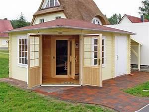 Gartenhaus 2 Etagen : ferienhaus sonnenschein ~ Frokenaadalensverden.com Haus und Dekorationen