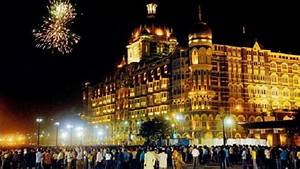 17 Places In India To Celebrate New Year In 2019!