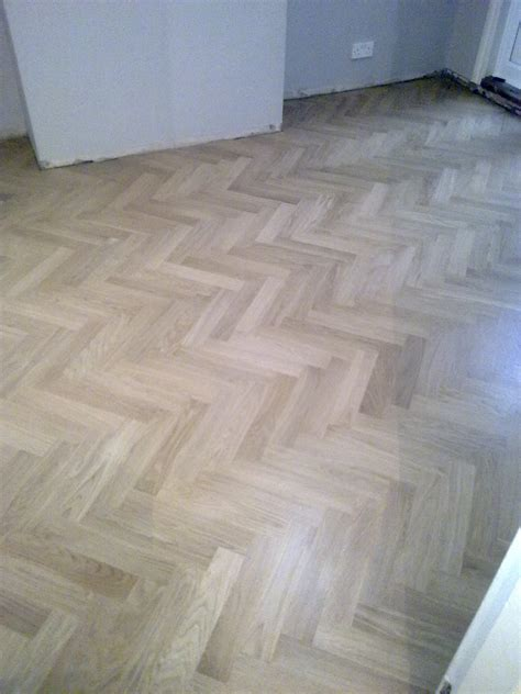how to install herringbone wood floors herringbone parquet installation in greenwich