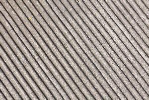 Eternit Entsorgen Kosten : faserzementplatten entsorgen terminali antivento per ~ A.2002-acura-tl-radio.info Haus und Dekorationen
