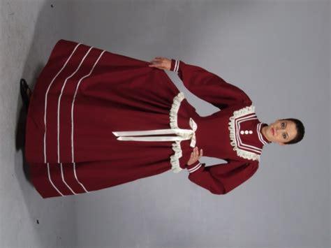 victorian edwardian aladdins cave fancy dress