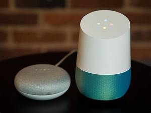 How to set a default device for Google Home streaming - CNET
