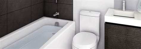 space saving ideas for small bathrooms space saving ideas for small bathrooms bathroom city