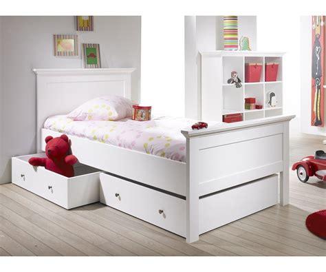 camas juveniles outlets  baratos junio