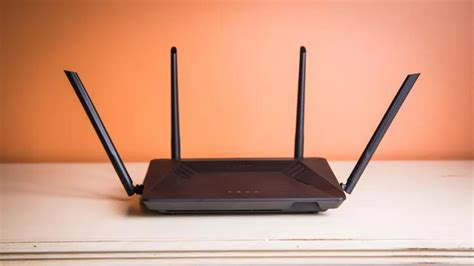 upgrade your home connection with this one day sale on wi fi routers range extenders and more
