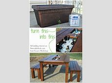 Best 25+ Drink coolers ideas on Pinterest Picnic table