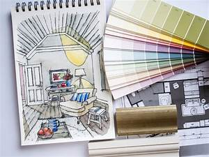 designing interiors that work for memory care residents With house interior design work