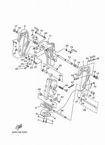Yamaha Outboard Parts  Yamaha Oem Parts  Yamaha Aftermarket Parts  Discounted Yamaha Outboard Parts