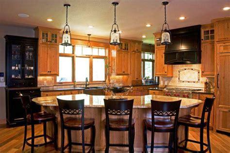kitchen island and stools kitchen island stools all home ideas kitchen